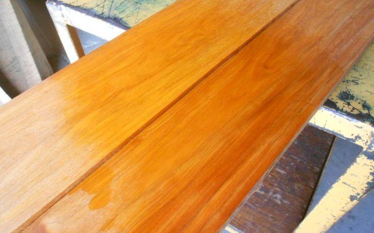 4/4 Chak Te Viga Lumber /bf price   Tropical Exotic Hardwoods