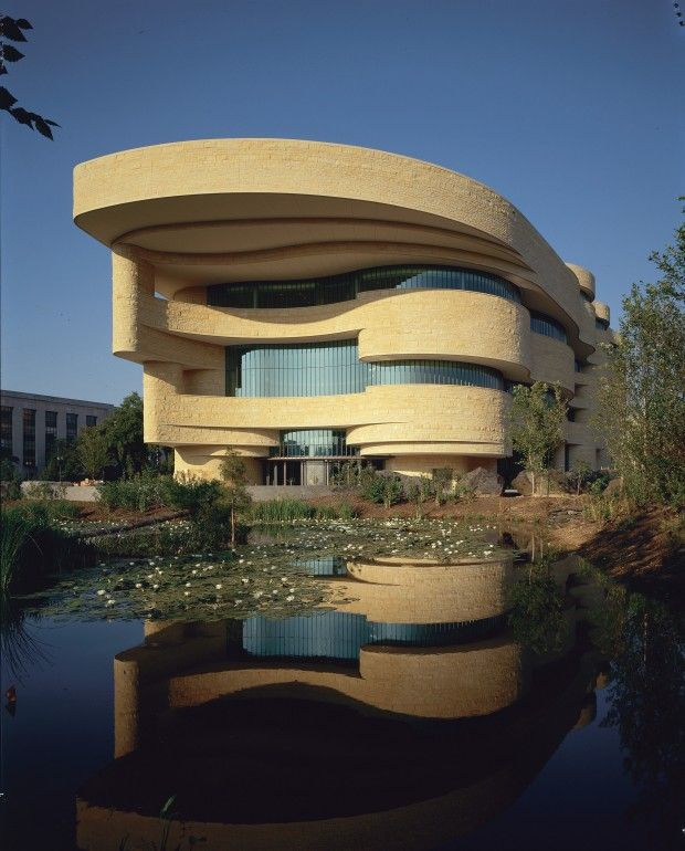 Best American Architects: 123 Best Images About Centuries Of Architecture On