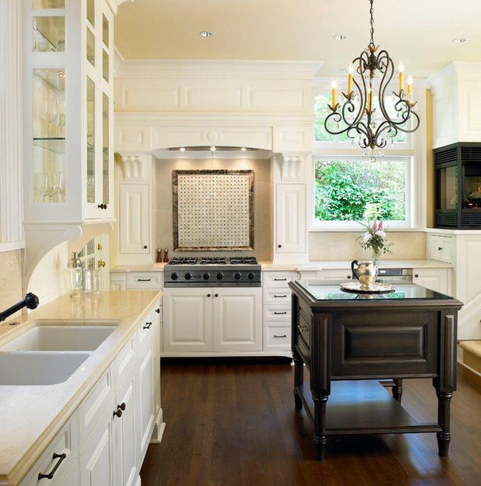 50 best traditional lighting images on pinterest traditional rattenbury kitchen traditional kitchen vancouver the sky is the limit design workwithnaturefo