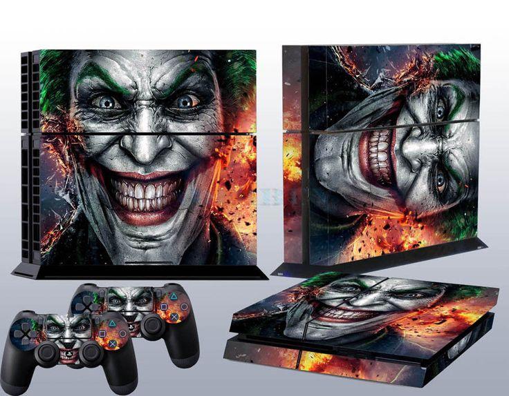Best Sticker For Playstation  Images On Pinterest Videogames - Custom vinyl stickers 1 x 2