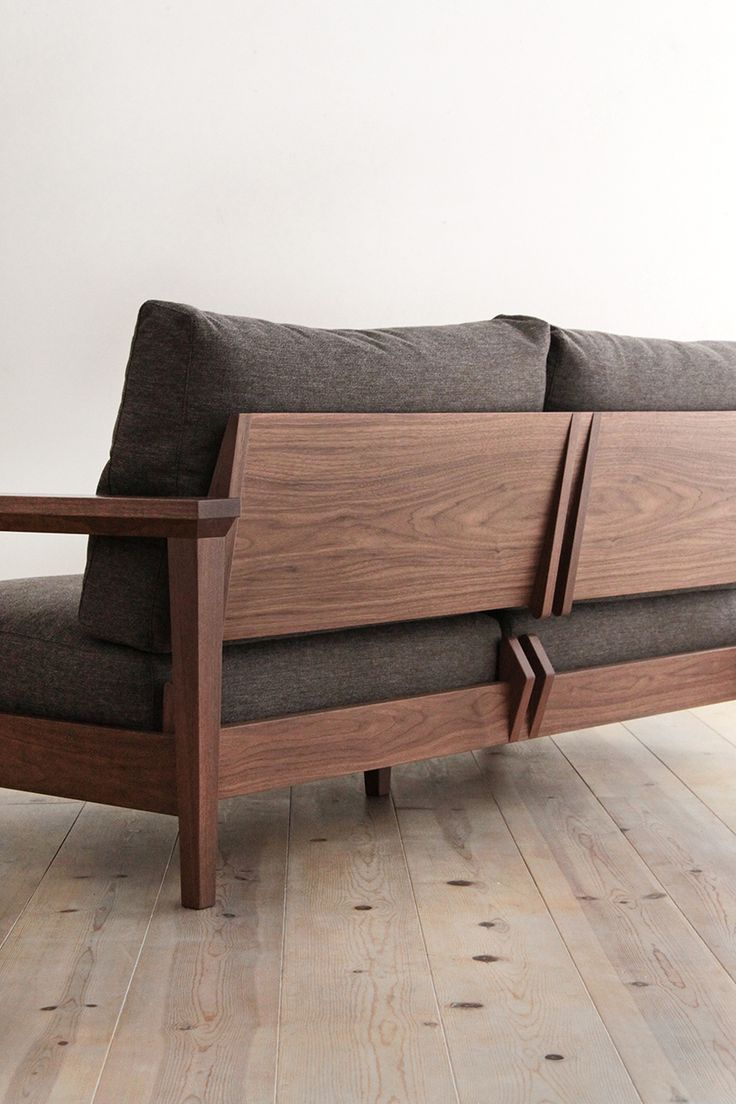 27 best images about Sofas, benches, chairs on Pinterest | French ...