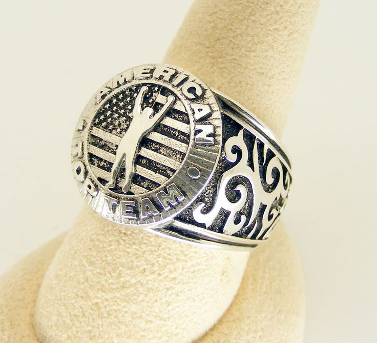 17 best images about mma mixed martial arts jewelry on