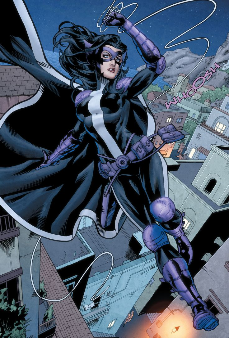http://images2.wikia.nocookie.net/__cb20120118185034/batman/images/c/cb/2147067-huntress_profile.jpg    Huntress