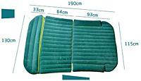 Надувной матрас (кровать) в машину, цена 5900 руб., купить в Владивостоке — Tiu.ru (ID#85156160)