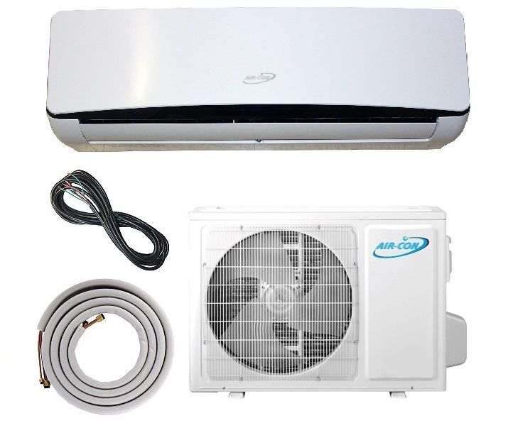 110v Mini Split In Minisplitwarehouse Com Looking For The Best Air Conditioner Get Aircon Heating And Cooling Units Heat Pump Air Conditioner Heat Pump System