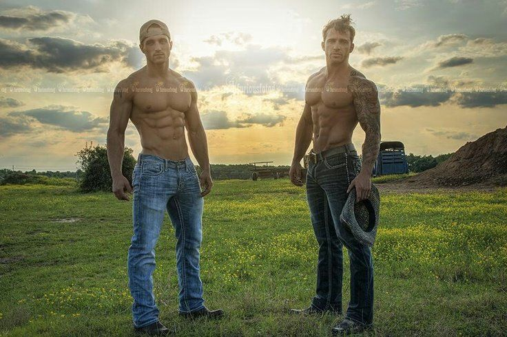 country guys who top gay dating apps