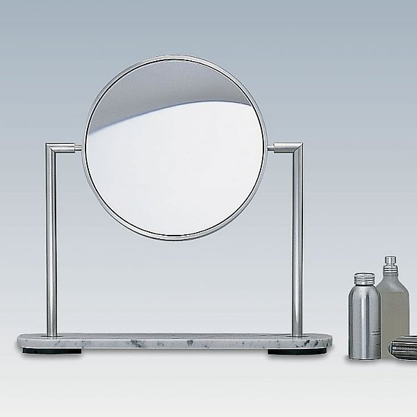 Photo Album Website Shop WS Bath Collections SS Makeup Magnifying Mirror at Lowe us Canada Find our selection of make up mirrors at the lowest price guaranteed with price match
