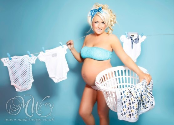 photography pregnancy pregnant photoshoot ideas modelworx