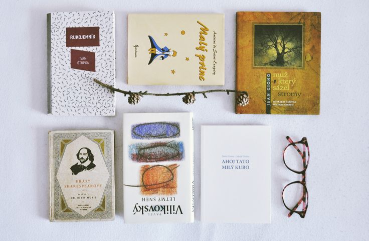 books, photography, collage, home, glass