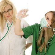 Medical assistants perform a variety of job duties and face many challenges in the workplace on a day-to-day basis. Because of the wide range of detailed medical procedures that take place in the working environment, the job of a medical assistant is a very serious one. If you know the right answers to these medical assistant interview questions,...