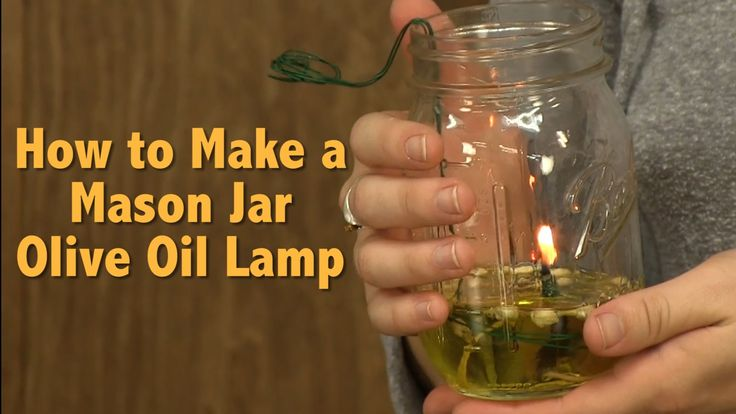 17 Best Images About Homemade Oil Lamps Of All Kinds On Pinterest Homemade Diy Wine Bottle