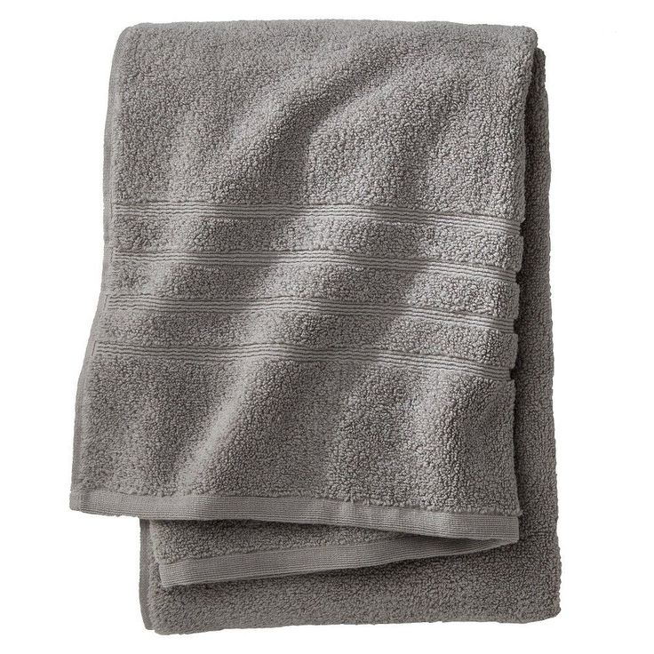 Best Bath Sheets Ideas On Pinterest Traditional Bath Towels - Fieldcrest bath towels for small bathroom ideas