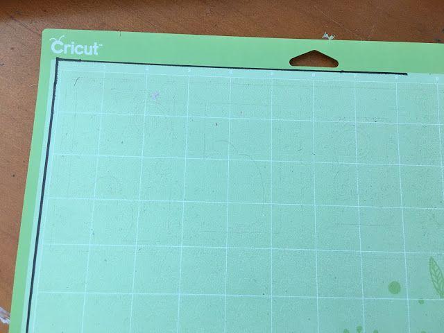 Pin On Silhouette Cameo 3 Tutorials