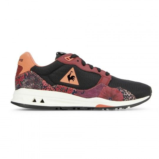 LCS R900 LIBERTY - Chaussure - Chaussure - Femme - LE COQ SPORTIF