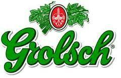 logo Grolsch, Enschede Nederland