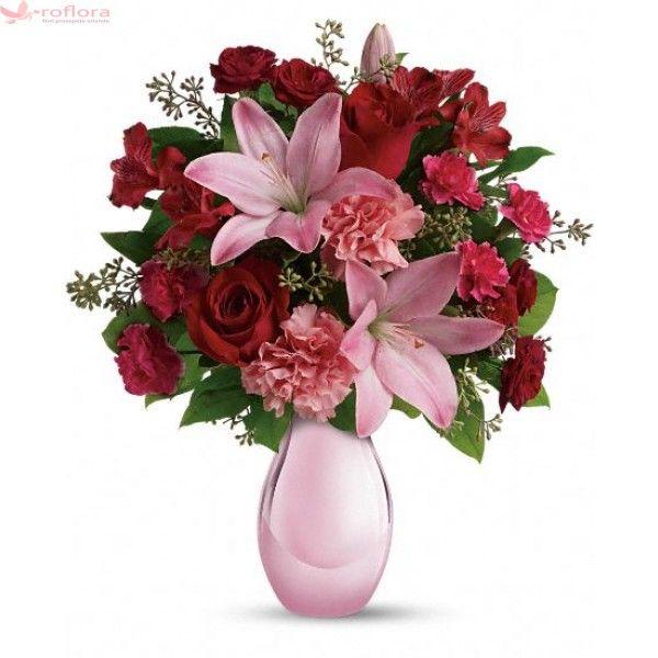 love-scent-buchet-trandafiri-crini-garoafe.jpg (600×600)