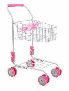Bayer-Chic-2000-Childrens-Supermarket-Shopping-Trolley-Pink-760-20