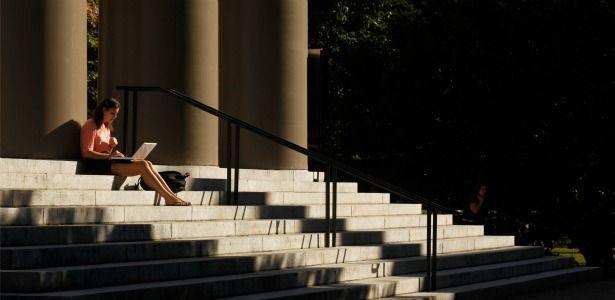 The Big Idea That Can Revolutionize Higher Education: 'MOOC' - The Atlantic, May 2012 #MOOCs #HigherEducation