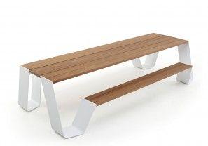 roomed-hopper-tafel-extremis-3-297x208.jpg (297×208)