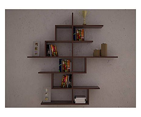 72 best idee casa images on pinterest shelving bookcases and