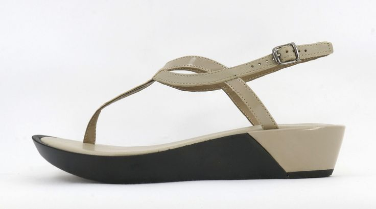 Froggie Ice Multi Handmade Genuine Leather Sandal. R 899. Handcrafted in Durban, South Africa. Code: 11204.170.900 See online shopping for sizes. Shop online South Africa https://www.thewhatnotshoes.co.za Free delivery within South Africa.