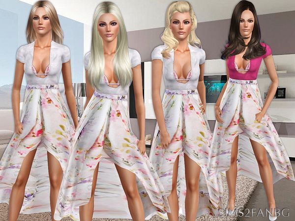 171 best ideas about Sims 3 Custom Hair on Pinterest | Special ...