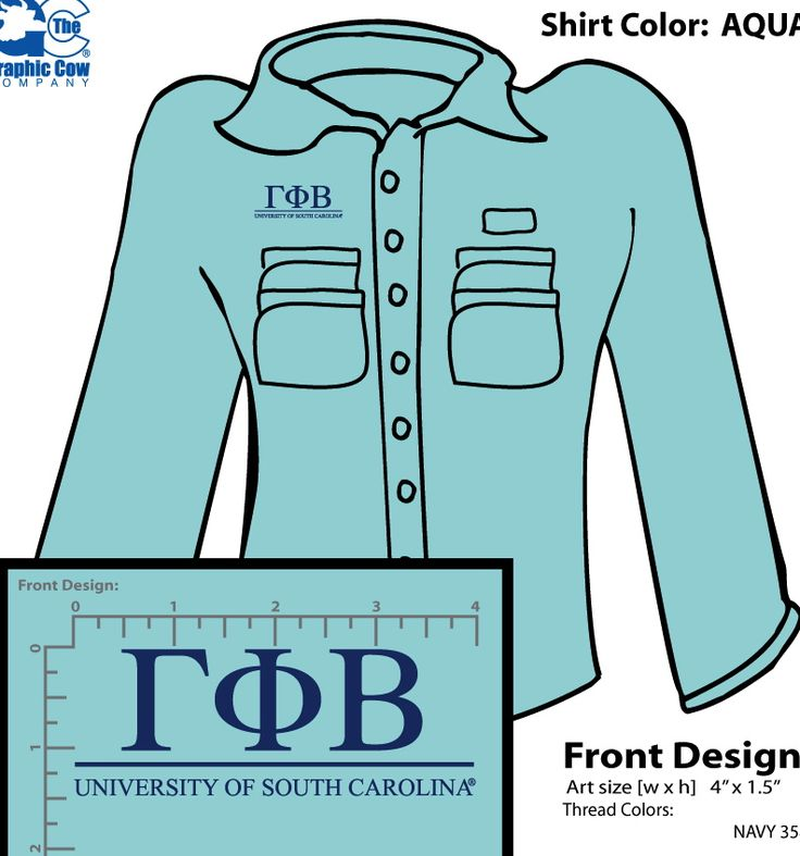 93 best gamma phi goodies images on pinterest gamma phi for Fishing shirt of the month