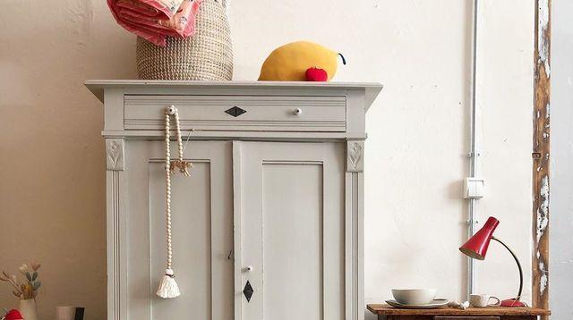 31++ Proteger la peinture d un meuble ideas