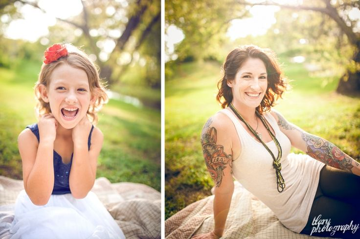 Friendswood, Texas Family Portrait Photography from Blary Photography. Read more at http://blaryphoto.com/summer-family-portraits-in-friendswood/