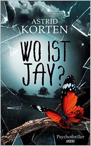 WO IST JAY?: Eiskalte Freunde von Astrid Korten https://www.amazon.de/dp/B071RR4X37/ref=cm_sw_r_pi_dp_x_Kyydzb1KJWR58