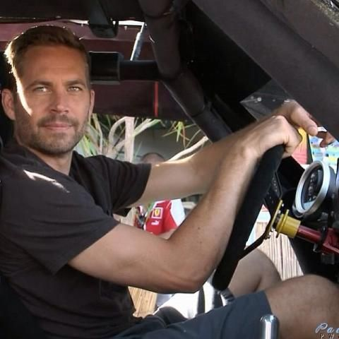 Paul Walker                                                                                                                                                                                 More