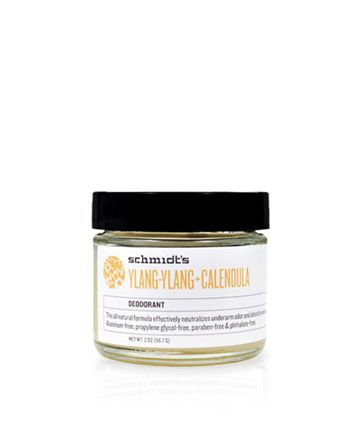 Loving this product...it really works! Winner: Schmidt's Deodorant, The Best Natural Deodorants That Work - (Page 2)