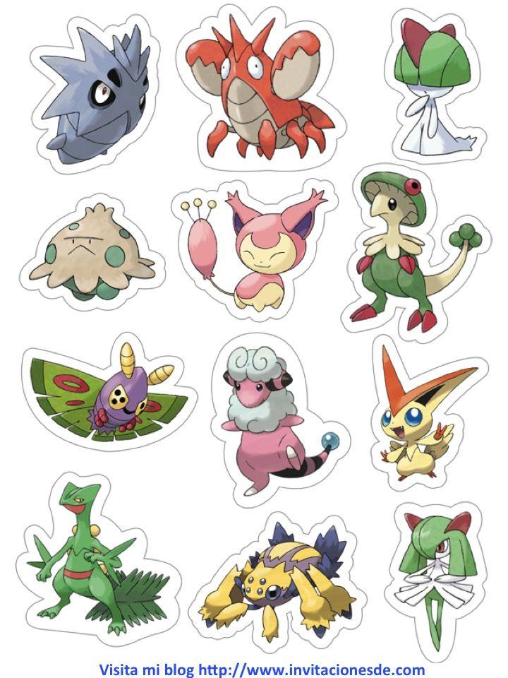 Best 25 Www pokemon de ideas on Pinterest  Pokmon Pokmon and