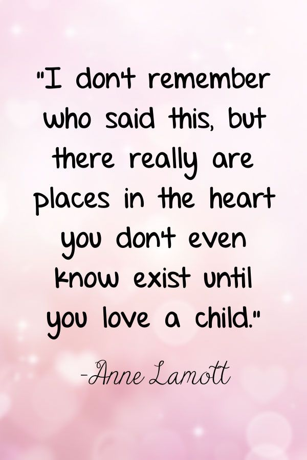 48 Quotes About Loving Children And A Mother S Love For Her Kids Love Children Quotes Family Love Quotes Quotes About Motherhood