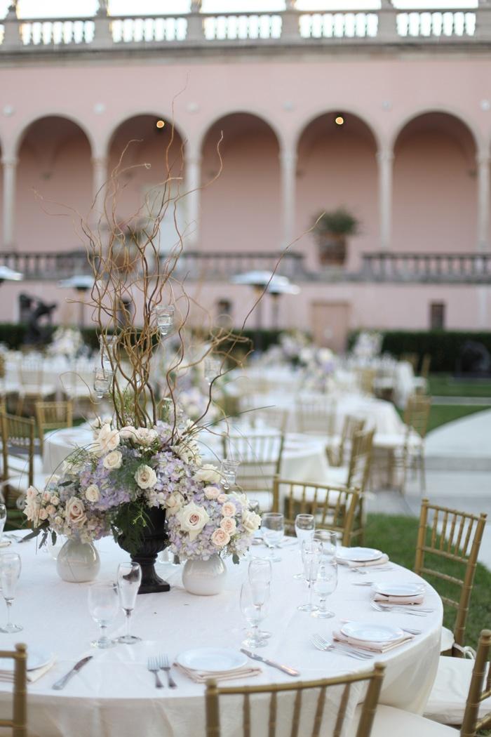 Ringling Courtyard Sarasota Fl Wonderful Place For Outdoor Weddings