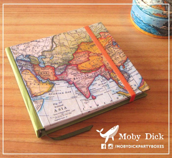 Cuadernos personalizados costura belga, francesa, japonesa. bookbinding…