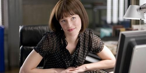 Spettacoli: #Spider-Man: #Elizabeth #Banks fece un provino per Mary-Jane: Troppo vecchia per loro (link: http://ift.tt/28S2iKe )