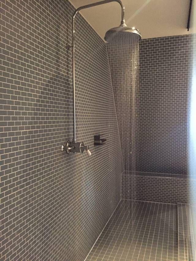 hotel du vin bristol raindance shower head luxury walk in shower lifebylotte