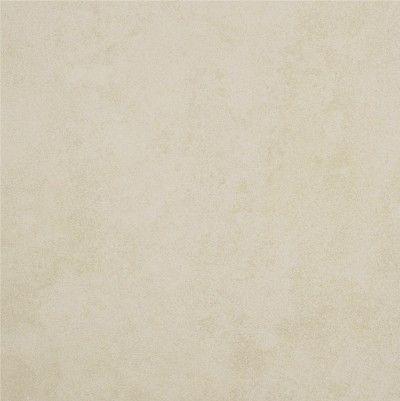 #Edilcuoghi #Mud GY302 100x100 cm EX46158 | #Feinsteinzeug #Steinoptik #100x100 | im Angebot auf #bad39.de 96 Euro/qm | #Fliesen #Keramik #Boden #Badezimmer #Küche #Outdoor