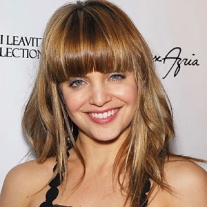 17 best images about light brown hair on pinterest