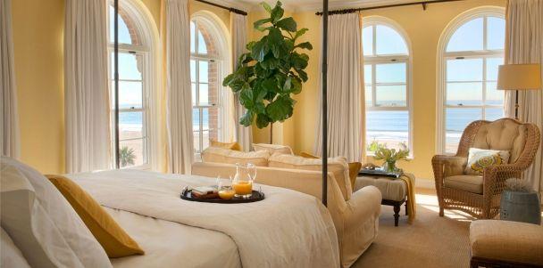 Luxury Santa Monica Hotel | Casa del Mar - Hotel Rooms & Suites | Beach Hotels in Santa Monica