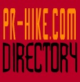 The Pr-Hike.com SEO Directory is open to businesses seeking backlinks or inbound links in order to improve their rankings and position in the search engines. The more relevant backlinks a site has the higher it will rank in the search engines. Start beating out your competitors. Tip: submit your link to as many directories as possible and write articles on other sites and provide your link to those articles. Make sure when you write or seek out a directory that they offer dofollow links.