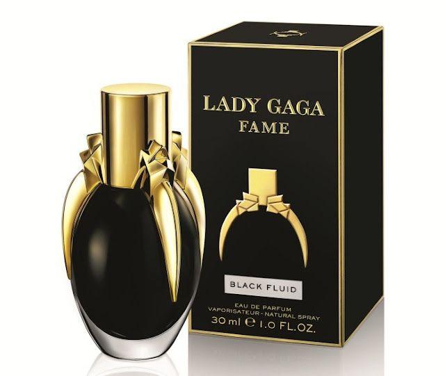 L'adolescence est souvent synonyme de rébellion et de recherche de soi, Lady Gaga est une célébrité qui a bousculé une génération, sa provocation, son ambition et son coté diabolique est représenté ici par le noir, image d'une jeunesse qui se rebelle et qui se reflète dans un groupe d'appartenance. Encerclé d'or, le flacon fait appel à sa réussite ainsi qu'à la capture du démon. L'utilisation d'une égérie comme Lady Gaga permet d'ancrer le parfum dans cette génération pleine de désirs…