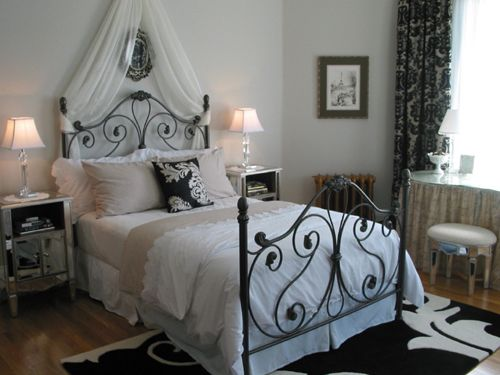 Paris Style Bedroom 25+ best parisian style bedrooms ideas on pinterest | parisian