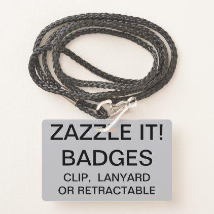 Best 25+ Badge template ideas on Pinterest Badge logo, Free - id badge template