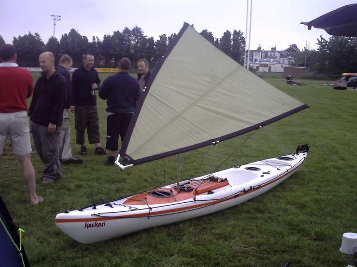 delta sails - Google Search