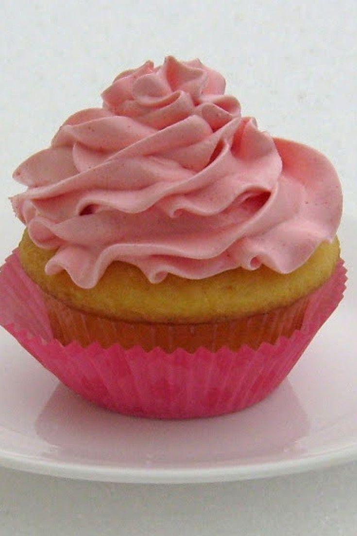 This Best Lemon Jello Cake Recipe - Oh Sweet Basil
