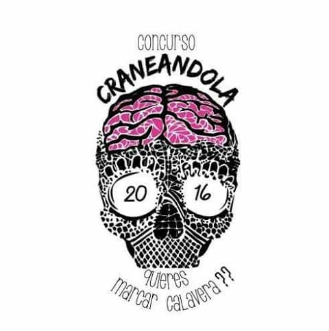 #craneandola 4ta edición