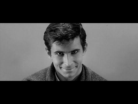 Meet the Villain - YouTube