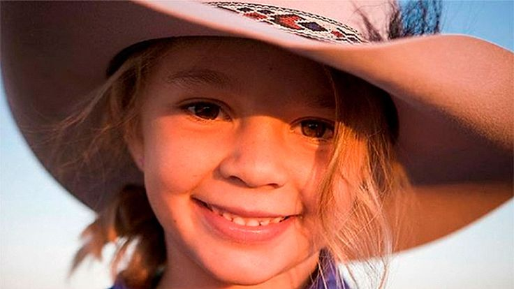 FOX NEWS: Australia's Akubra hat girl kills herself after online bullying family says